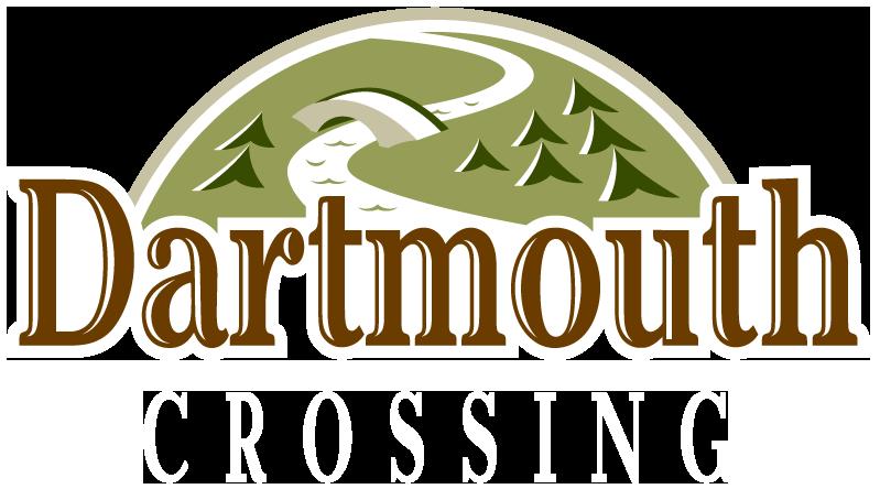 Dartmouth Crossing