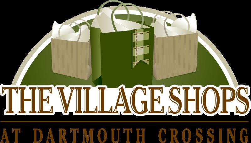 The Village Shops